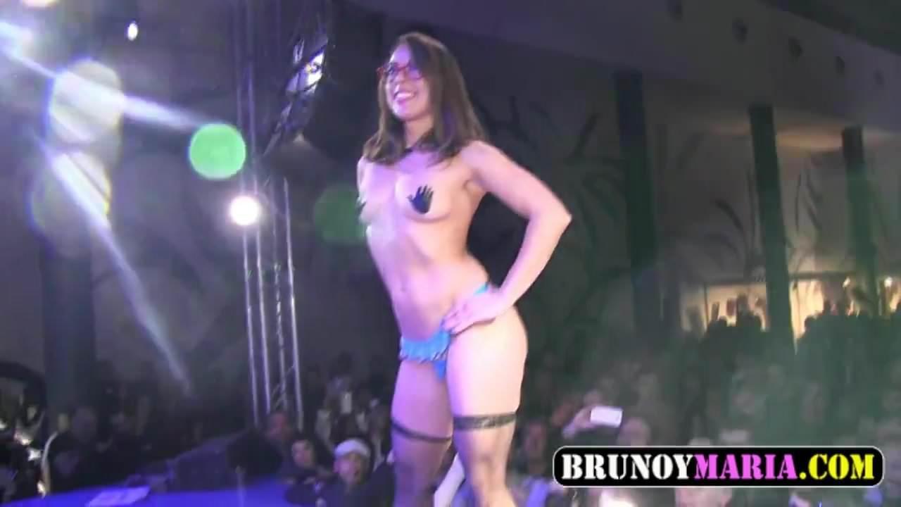 Porno Festival