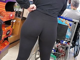 Asian marketplace charlotte nc Candid booty fitness pawg at the marketplace 1