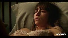 Jessica Biel in The Sinner S01E02