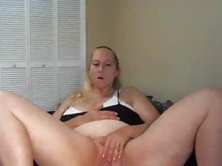 Missy attleboro bbw Bbw missy subtle orgasm