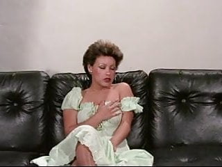 Black movie orgy Fantastic orgy 1977 full movie - enjoy cardinalross
