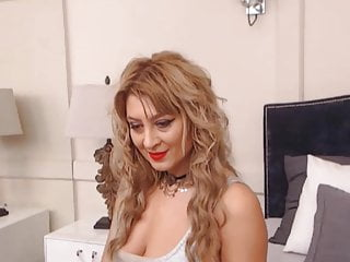 Free videos male self fucking - Dimitrena from plovdiv bulgaria loves self fucking on cam