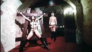 Exorcism - Jess Franco - Part 1