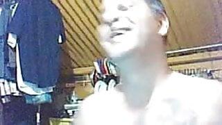 JOSE - VENEZUELA