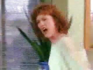 Celebrity pantyless upskirt - Celeb julianne moore pantyless