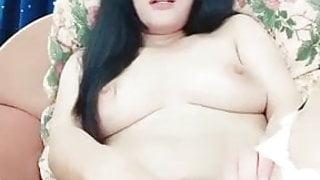 Asian amateur 77