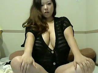 Fuko naked pics - Fuko - webcam 2011-07-19