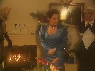 Outrageous woman lingerie Delicieux outrages