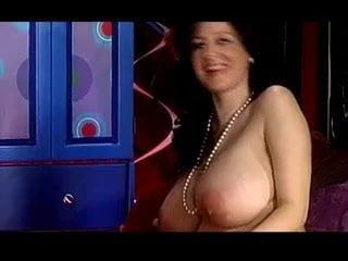 Lorna morgan belly dancing porn pics
