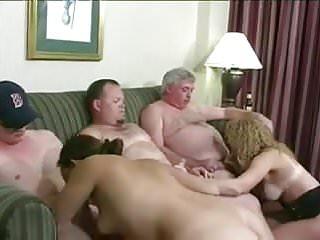 Stocky nude girls Stocky straight chub fuck blonde