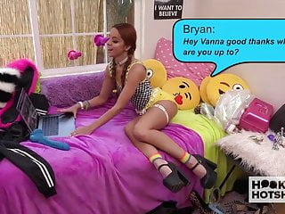 Online xxx udu kahaniyan Tiny girl in pigtails braces gets brutally fucked by onlin