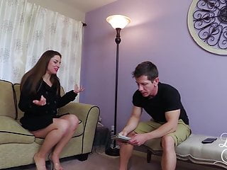 Sierra sex video - Whore sister blackmailed -mallory sierra laz fyre