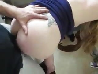 What are swinger couples What the fucks going on here .