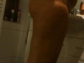 Dad spycam homemade porn - Homemade spycam
