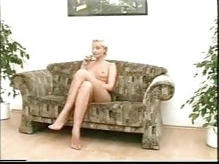 Feet mistress lesbian galleries - At your feet,mistress f70