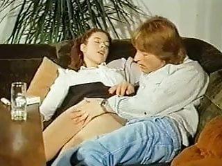 Escorts intimate sex Intime stunden auf der schulbank 1981 with christa ludwig