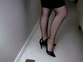 Ff fetish short stories Ffs-full fashion stockings feet show tease