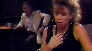 Requested: LE HOT CLUB (1987, US, Tracey Adams, full video)
