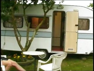 Youg girls masturbation Youg french visti an old prostitute in her camping car