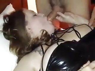 Young stud needed to fuck fat wife slut today uk Stud fucks his fat wife