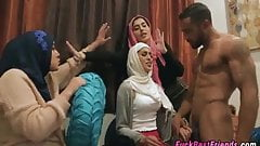 Hot Arab Woman 14 2020