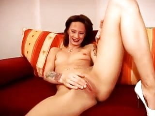 Mature gays with big cocks - German whore fucked by big cocks