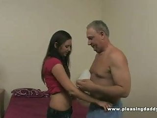 Dream girl halifax escort - Mature guy fucks his dream girl