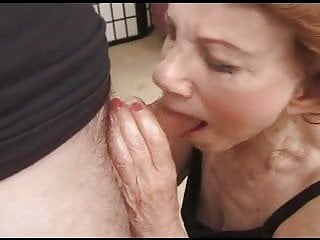 Gay fetishes kinks - Mature kink 19