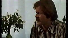Partouzes Du Diable (1975)