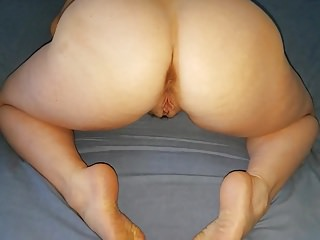 Domestic disciplined wife spanked Slut wife disciplined