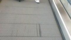 Airport ass 2