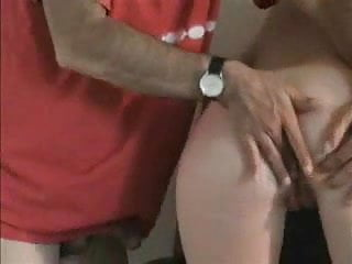 Father fucks daughter clips Father fucking not her daughter bvr