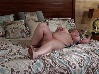 Boy drunk old slut - White pawg slut loves young hung bbc. seducing black boys.