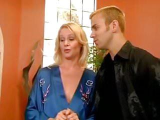 Rebecca love sex tapes Beverly lynne and rebecca love - girl from b.i.k.i.n.i