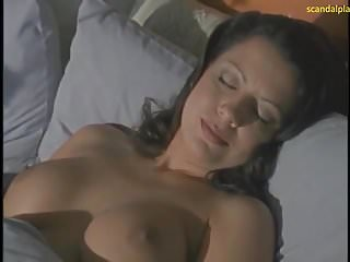 Winona ryder naked sex and death - Gina ryder sex scene in naked and betrayed scandalplanetcom