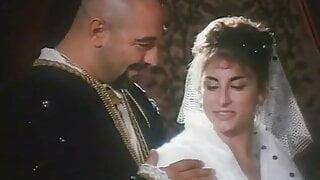 Revenge of a Duchess Lucretia