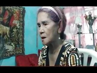 Cum vaccume - Straight mature granny sounding urethral lingerie vaccum pum