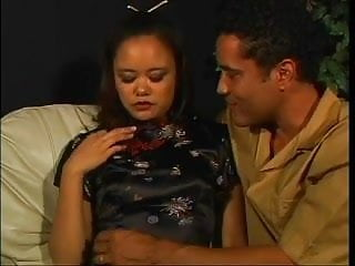 Perfect brunettes lick on couch Lusty asian annie licks a big dickknob on couch