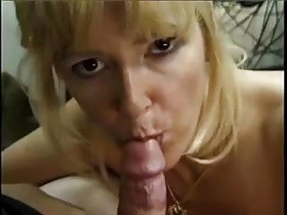 Classics illustrated moby dick - Classic blonde cougar sucks dick