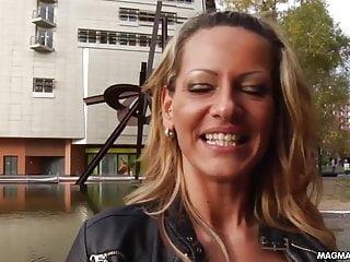 Read free hentai magma - Magma film german hottie has huge tits