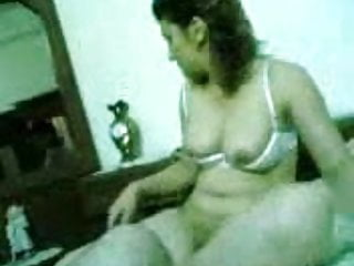 Armenian sex - Indian sex