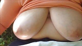 Video tits #35