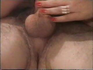 1970s xxx Teenagers 2 viideo from denmark 1970