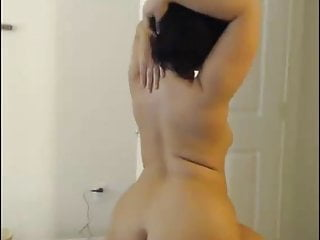 Curvey girl nudes Sexy curvey shows off
