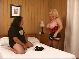 Ron jeremy free porn vids - Kandi cox vs ron jeremy