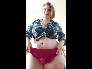 Amateur mms 3gp - Mm - thick pawg tries on panties 1