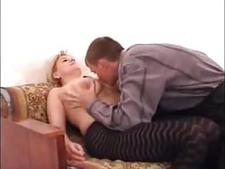 Denice danish porn Moden kvinde ung fyr danish titlenot danish porn 12