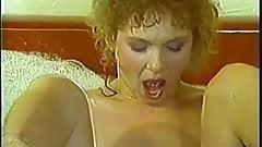 Little Muffy Johnson (1985)
