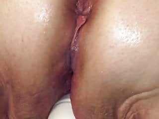 Ebony girl gushing orgasm Bbw cant stop farting from gushing orgasm