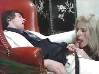 Vintage polaris 1979 - Hausmadchen orgie 1979